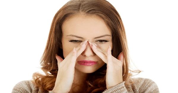 8 وصفات لعلاج احتقان الانف في البيت بسهولة