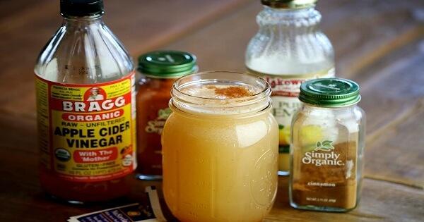 9 مشروبات تساعد على نزول الدورة الشهرية المتأخرة بسهولة