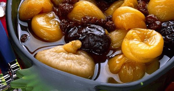 9 مشروبات رمضانية منعشة على الإفطار