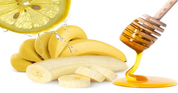 9 نصائح مميزة لترطيب البشرة الدهنية