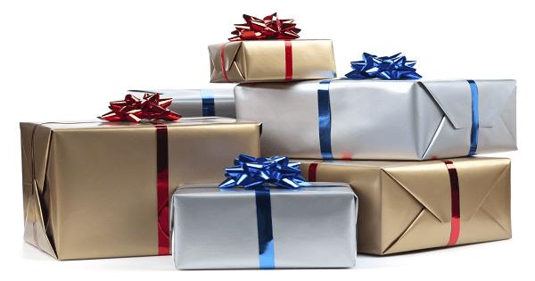 9 هدايا للأطفال الأولاد والبنات في أعياد الميلاد