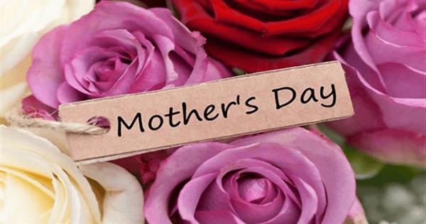أجمل هدايا عيد الأم لأمي ولحماتي