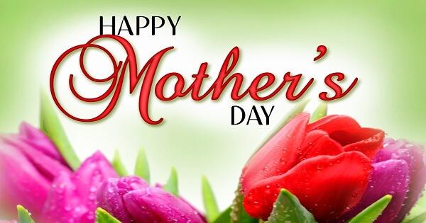 أجمل هدايا عيد الأم لأمي و لحماتي