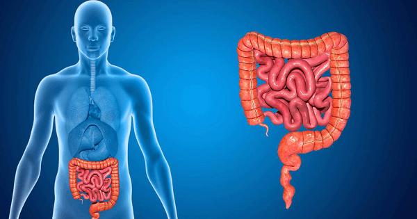 أفضل ادوية علاج عسر الهضم والانتفاخ