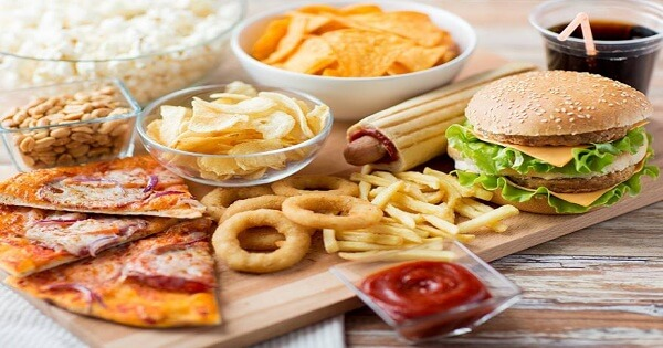 الأطعمة الغنية بالكربوهيدرات التي ينصح بتناولها