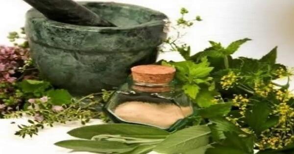 طريقة علاج الصرع بالاعشاب الطبيعية نهائيا