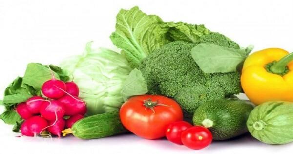 علاج الانيميا بالغذاء والأعشاب الطبيعية