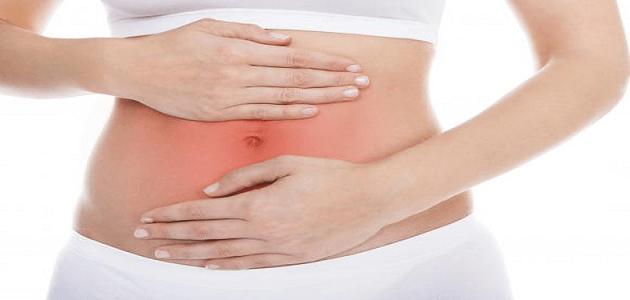 علاج التهاب المعدة والقولون بالاعشاب الطبيعية