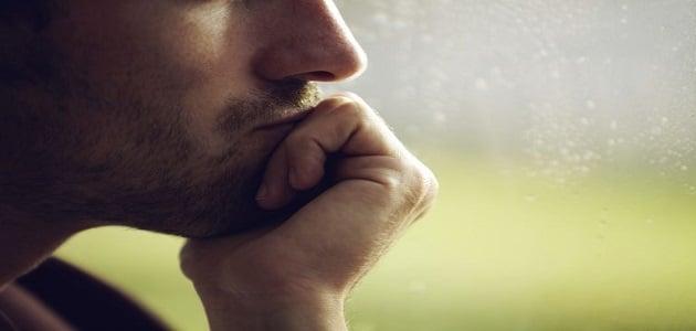 أسباب العجز الجنسي المفاجئ عند الرجال