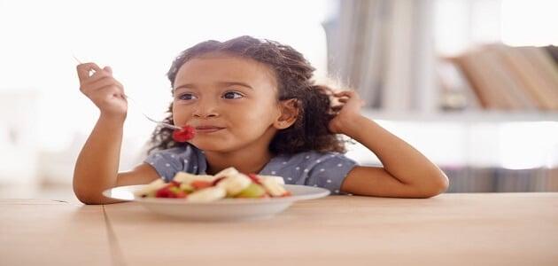 أعراض نقص البروتين وطرق علاجها