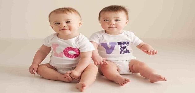 حساب موعد الولادة بدقة بالتاريخ الهجري والميلادي