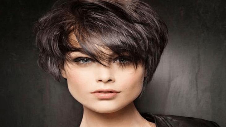 زراعة-الشعر-بالاقتطاف-FUE-المميزات-والنتائج