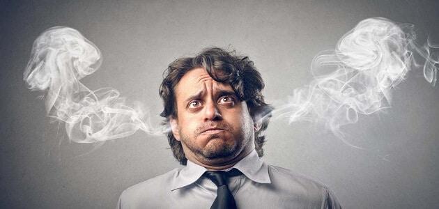 طرق مكافحة الضغوط النفسية وكيفية التعامل معها