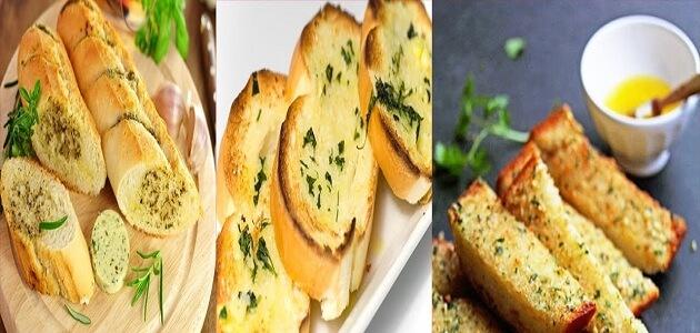 طريقة عمل المش والجبنة الرومي واللبن الرائب