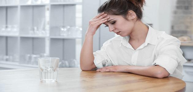 علاج الصداع النصفي الشقيقة طبيعيًا بالأعشاب مجرب