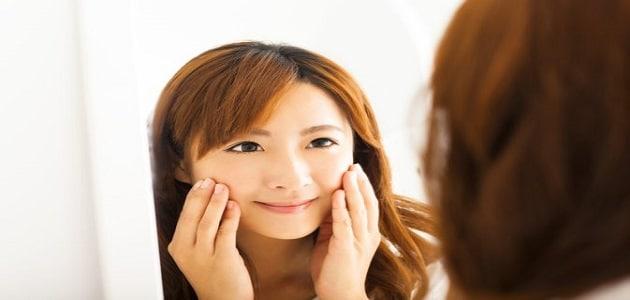 فوائد أقراص الخميرة لتسمين الوجه والجسم وطريقة الاستعمال