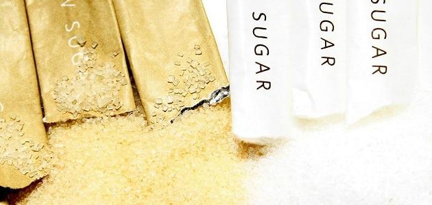 فوائد وأضرار السكر الدايت بالتفصيل