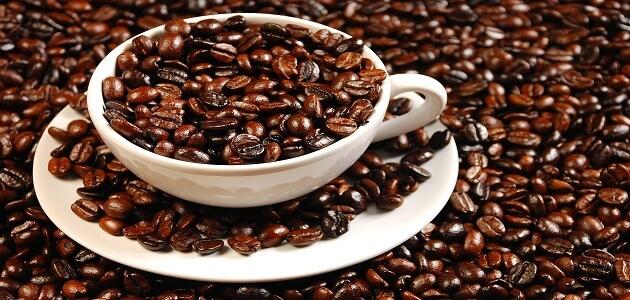 فوائد واضرار القهوة على صحة الإنسان