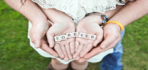 كيف أسعد زوجي في حياته؟ 7 أسرار هامة