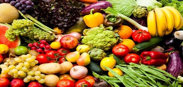 10 أطعمة لعلاج الأنيميا أو فقر الدم نهائي