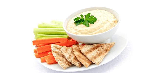 7 أكلات صحية وشهية لمرضى السكري