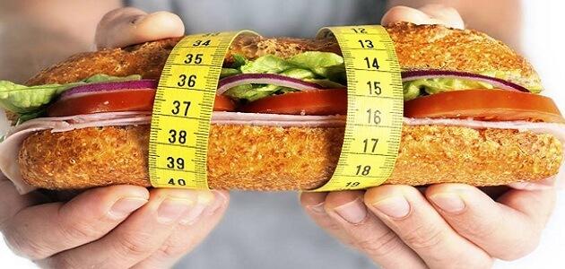أضرار الدهون المهدرجة على القلب