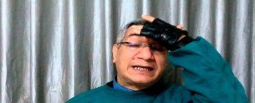 أعراض علاج لفحة الهواء في الرأس بزيت الزيتون والاعشاب