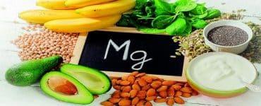 أعراض نقص المغنسيوم الحاد عند الأطفال