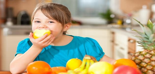 أهمية وجبة الإفطار الصباحي لطلاب المدارس