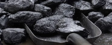 استخدامات الفحم الحجري في مصر