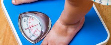 الوزن المثالي للطفل من سن 1 حتى 12 سنه