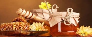 فوائد واضرار عسل الشفلح على البشرة