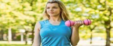 4 وصفات لتصغير الثدي بأسرع وقت