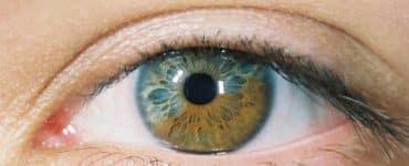 علاج مشكلة كسل العين والخمول عند الكبار