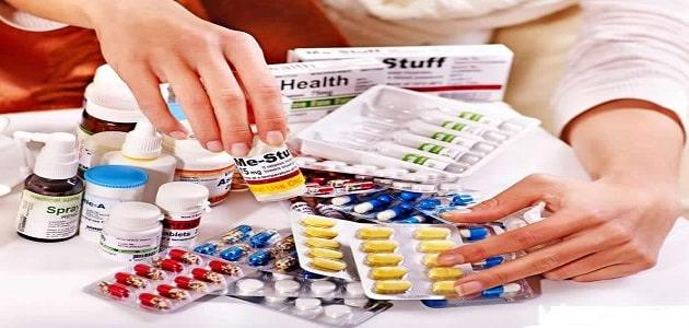 أسرع علاج لمرض الدرن و طرق الوقاية منه