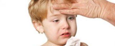 أعراض تسمم الماء للأطفال الرضع وكيفية العلاج
