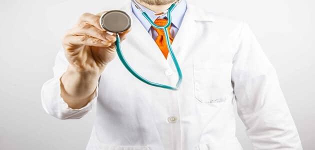اسباب مرض الاسقربوط وما هو علاجه
