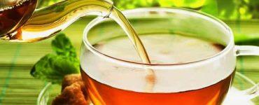 اضرار الافراط في شرب الشاي على الريق