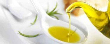 تسع طرق لاستخدام زيت الخروع للبطن لعلاج الامساك