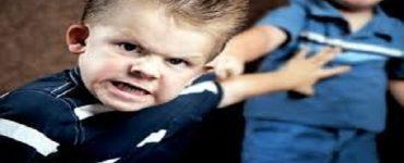 علاج الاضطرابات السلوكية عند المراهقين