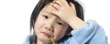 علاج النزله المعويه والاسهال عند الكبار بالاعشاب