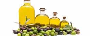 علاج ضمور المخ عند الاطفال بزيت الزيتون