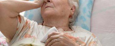 علاج مرض الطاعون وطرق الوقاية منه