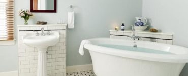 كيفية الإستحمام أثناء الدورة الشهرية طبيًا