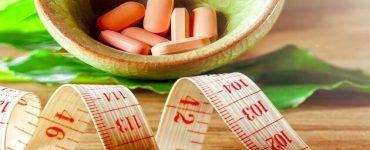 مخاطر تناول حبوب التخسيس وحرق الدهون