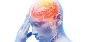 هل التصلب اللويحي مرض نفسي أم عضوي؟