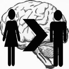 الفرق بين الرجل والمرأة في التفكير وطريقة التعامل