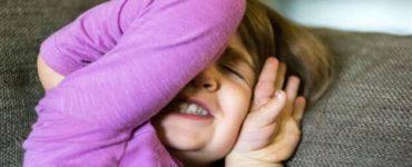 أسباب حدوث التشنج العصبي المفاجئ و كيفية علاجه بسرعة