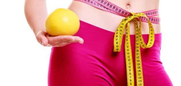 طريقة استخدام الفطر الريشي لإنقاص الوزن في 10 أيام