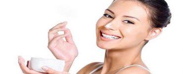 استخدام كريم هيدروكينون للبشرة يسبب الحروق